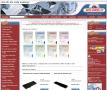 Akku-Handel.ch - Der AkkuShop für starke Notbookakkus, Werkzeugakkus uvm.