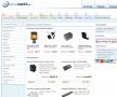 AkkuMarkt  - Notebook Akkus und Netzteile