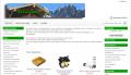 Akkustadl | Notebookakkus Bleiakkus Videoakkus und Batterien