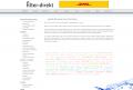 AKTIVertrieb - Wasseraufbereitungs-Systeme