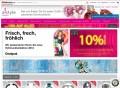 Aktueller Modeschmuck und Accessoires günstig online einkaufen.