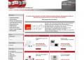 Alarm-Technik.at-Hausnotruf-, Zutrittskontroll- und CCTV-Videoüberwachungssysteme