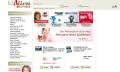 Aliva - Deutschlands großer Gesundheitsversand