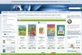 Alizon  - Bücher für Kinder