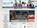 all4fan-fanmarkt  - fanartikel und trendartikel shop