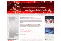 Alle-Karten - Weihnachtskarten und Karten für jeden Anlass