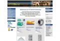Alles für Schule & Büro - der Pythago Online Shop