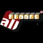allfloors® - Bodenbelag - Beratung Versand Verlegung