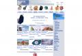 ALnet der Online Sport- und Geschenke-Shop