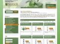 Aloe Vera Produkte von NaturLex