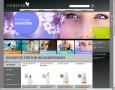Aloe Vera Shop | AloeCare-Shop24 - DAS Luxus Gesundheits Portal rundum Aloe Vera