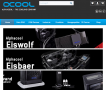 Alphacool GmbH - The Cooling Company