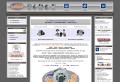 A.L.S - Anlasser & Lichtmaschinen Schnelldienst