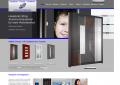 Aluminiumhaustüren - Bauen - Fenster