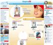 Angora24 - Der große Funktions- und Angora-Shop