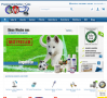 AnimalTops - der Shop für Neues und Innovatives aus aller Welt für Tiere