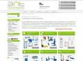 ant-transportgeräte Shop - Industrie und Handwerk