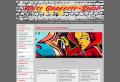 Anti Graffiti Shop - Produkte zur Entfernung,  Reinigung, Beseitigung und zum Sc
