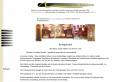 Antiquitäten-Wohnen in Antiken Möbeln