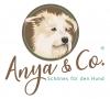 Anya & Co. - Schönes für den Hund