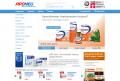 APONEO Versandapotheke - Medikamente aus der Apotheke