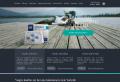 Apotheke Online -Versand Apotheke in Deutschland