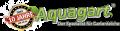 Aquagart e.K - Ihr Spezialist für Gartenteiche