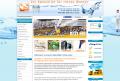 AQUASAFE - Ihr Spezialist für Umkehrosmose Wasserfilter