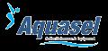Aquasel I Einzel und Großhandel für Sport und Schwimmen