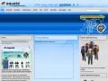 aquata - Onlineshop für Tauchanzüge und Tauchequipment