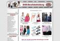 Arbeitskleidung Berufsbekleidung bei BAB
