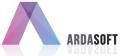 Ardasoft - Ihr Onlineshop für Microsoft Office Software