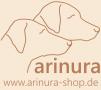 Arinura-Shop | Onlineshop für Hundezubehör