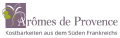 Arômes de Provence - Onlineshop