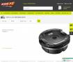 ARS24 - Car Hifi Onlineshop