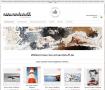 artsandstuff-Design, Kunst, Malerei, Illustration, Kreatives und Stuff bei art