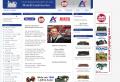 Aster Loks und LGB-Reparatur - Der Onlineshop