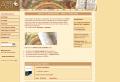 AstroBuchladen - Ihr Buchladen für Astrologie