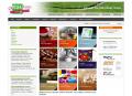 Ateelier Online-Shop für Tee, Kaffee, Süßes & Zubehör