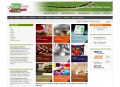 Ateelier.de  Online-Shop für Tee, Kaffee, Süßes & Zubehör
