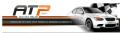 atp-autoteile - Über 20.000 Artikel rund ums Auto