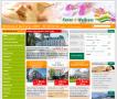 Attraktive Wellnessangebote in Polen finden
