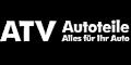 ATV Autoteile - Original Marken Ersatzteile zu fairen Preisen in Köln