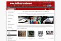 Aufkleber Online Shop - privaten und gewerblichen Bedarf