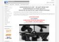 Ausbeulwerkzeuge für Smart Spot Repair / Ausbeulwerkzeuge online bestellen