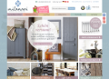 Ausgefallene Designermöbel & Wohnaccessoires | milanari