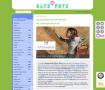 Ausgefallene, exclusive Kindermode - Ratzfatz - Mode für Kids