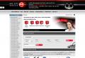 Auspuffe und Auspuffanlagen - Webautoservice