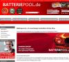Autobatterien | Starterbatterien | Banner Batterien | Online kaufen