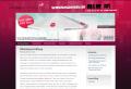 Autobeschriftungen -Werbebeschriftungen und Reklame